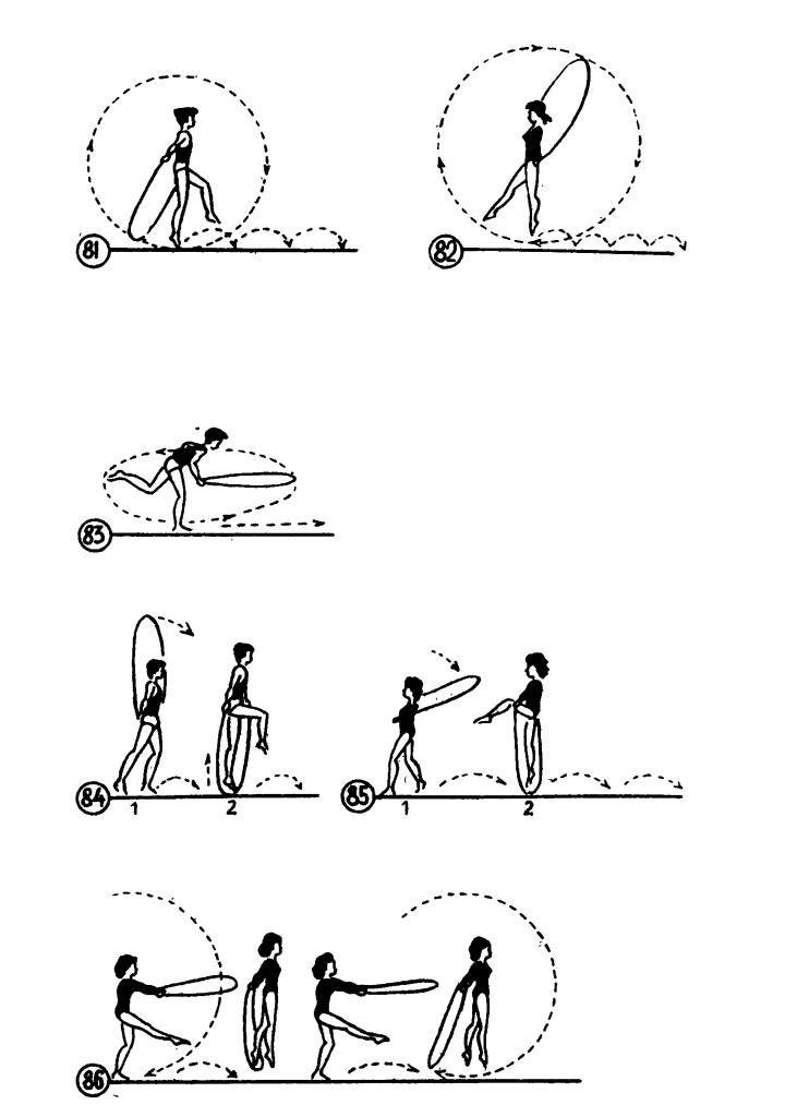 Гимнастика для сколиоза фото